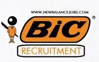 Bic Recruitment