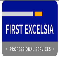 FirstExcelsia jobs