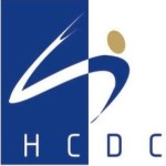 Human Capacity Development Consultants (HCDC) Limited.