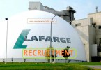 Lafarge Group Recruiment