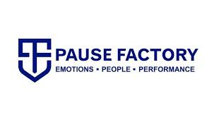 Pause Factory Resources Limited jobs