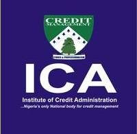 Secretary Vacancy at Institute of Credit Administration (ICA)