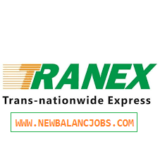Trans-Nationwide Express Plc (TRANEX)