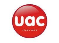 UAC recruitment