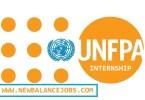 UNFPA Internship