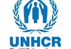 UNHCR RECRUITMENT