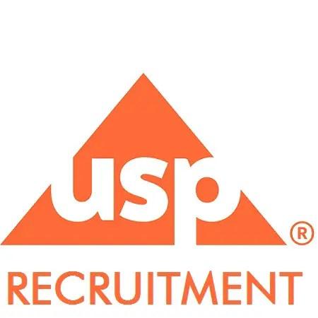 United States Pharmacopeia Convention recruitment