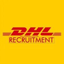 DHL Recruitment