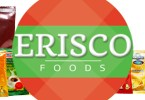 erisco foods recruitment