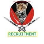 Oyo State Amotekun Corps