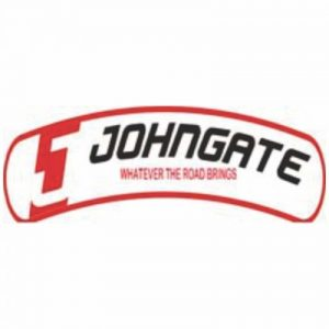 Store Personnel at Johngate Industrial Company Limited