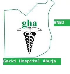 Garki Hospital Abuja recruitment