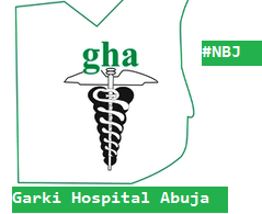 Garki Hospital Abuja recruitment