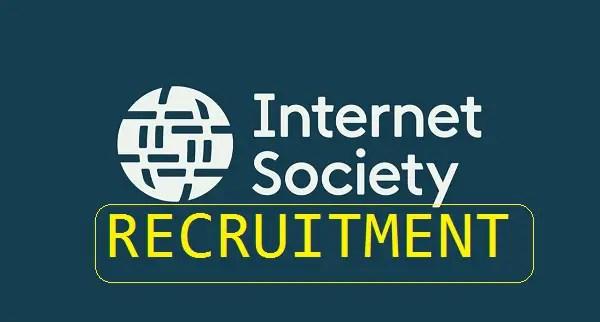 Internet Society IGF Youth Ambassadors Program