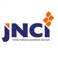 JNC International Limited