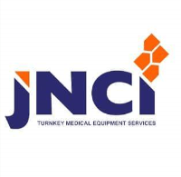 JNC International Limited