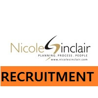 Nicole Sinclair Consulting