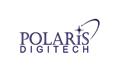 Polaris Digitech Limited