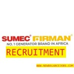 SUMEC Machinery & Electric Co. Ltd