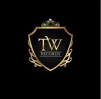 Tw multimedia ltd