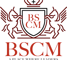 Business School of Commerce and Management (BSCM)