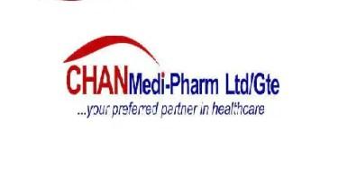 CHAN-Medi-Pharm-Ltd