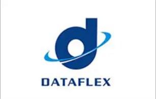 Graduate Trainee at Dataflex