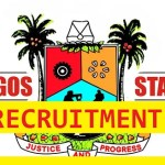 Nursing Officer job at Lagos State Government Health Service Commission