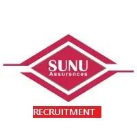 Sunu Assurances Nigeria Plc