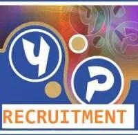 Yaliam Press Limited Recruitment