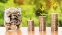 Advantages and Disadvantages of Investing in Bonds
