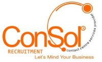 ConSol Limited (Consol)