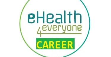 Ehealth4Everyone Recruitment