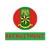 Military Hospital Lagos (MHL) Graduate Housemanship