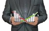 Stable Careers That Resist Economic Downturns