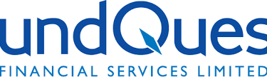 FundQuest Financial Services Limited
