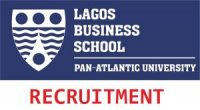 Lagos Business School Recruitment