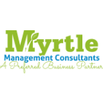 Myrtle Management Consultants Limited