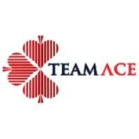 Team Ace jobs
