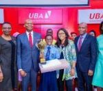 United Bank for Africa (UBA) Foundation
