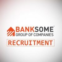 BankSome Group of Companies