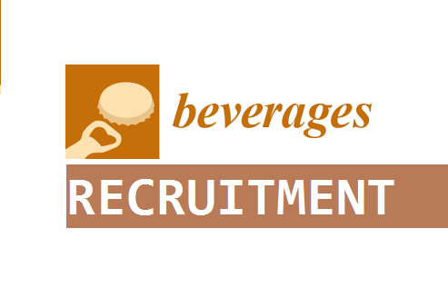 Services Beverages Africa Limited