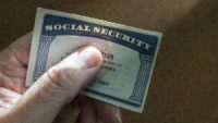 why do employers need social security number
