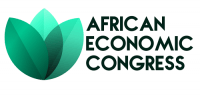 African Economic Congress