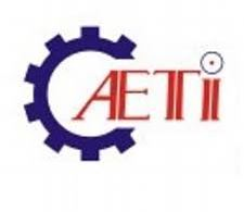 Applied Engineering Technology Initiative Limited (AETI)