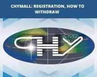 Chymall