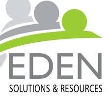 Eden Solutions and Resources Limited