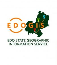 Edo State Geographic Information Service (EDOGIS) Recruitment