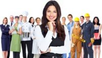 High-Paying Careers for Women