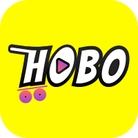 Hobo Video
